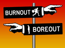 burn-out-bore-out
